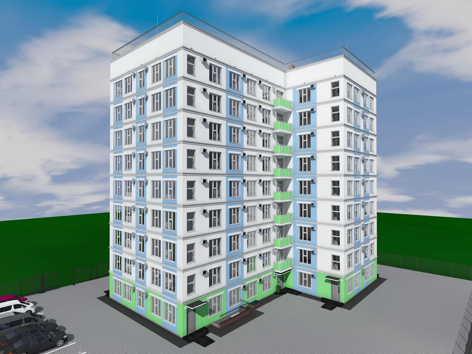Продажа недвижимости в Чебоксарах  купить недвижимость по