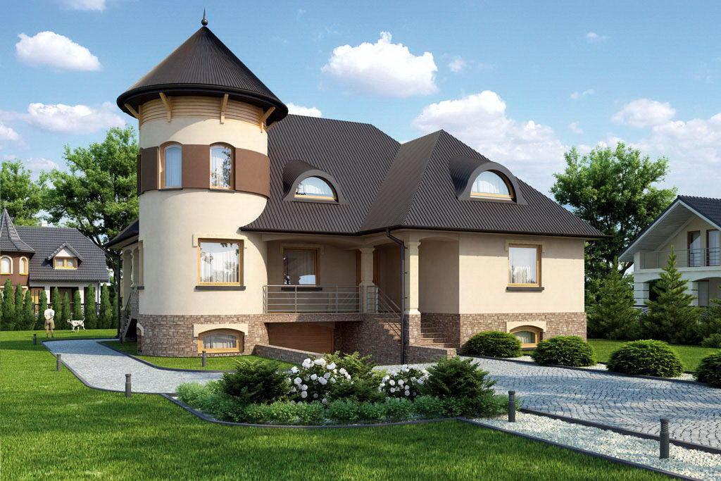 Дизайн маленького офиса фото, Офисы - СтройРоссия