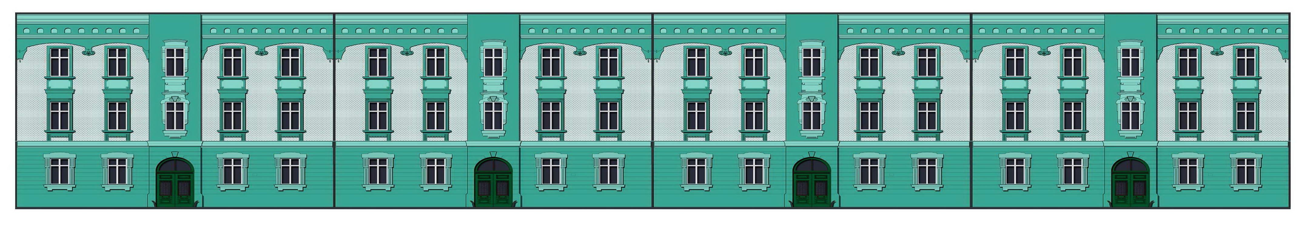 Пример технического задания Сбербанка 2016 г  Дом и Ко