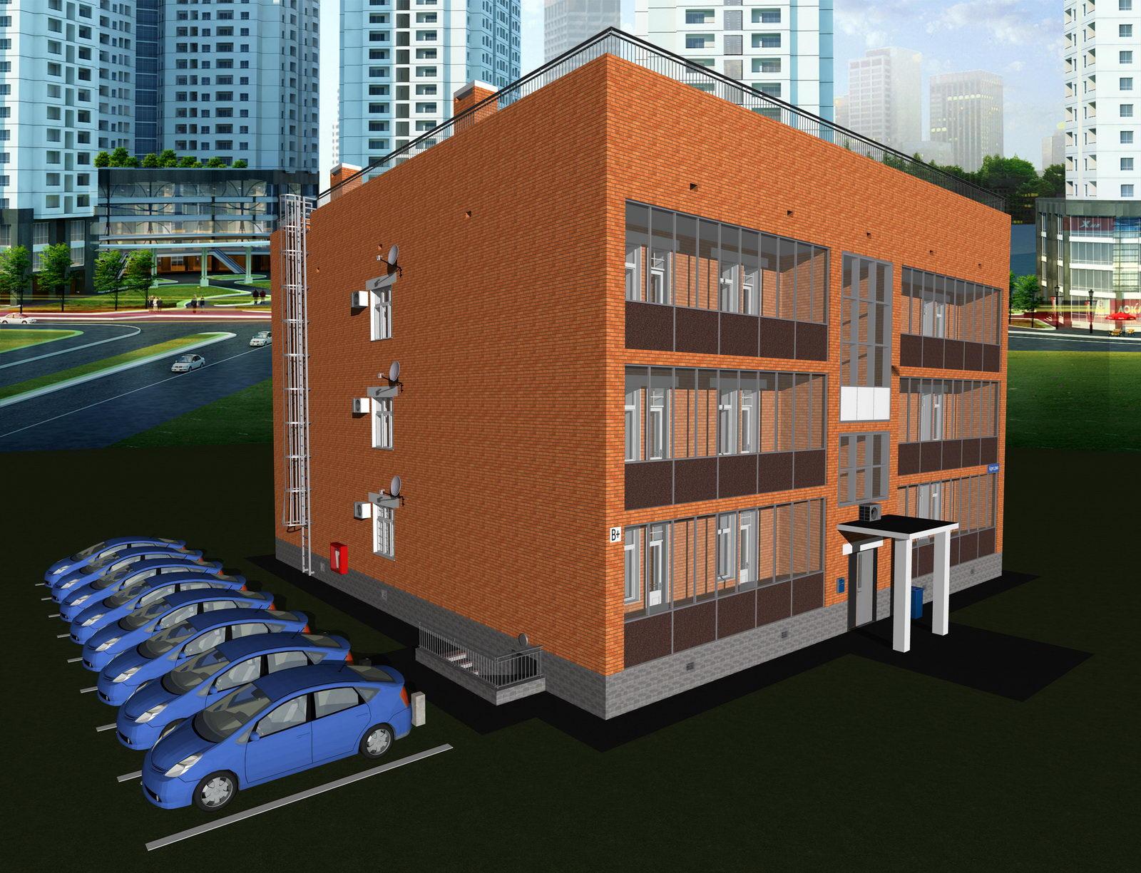 Дизайн интерьеров коттеджей, квартир, баров, ресторанов