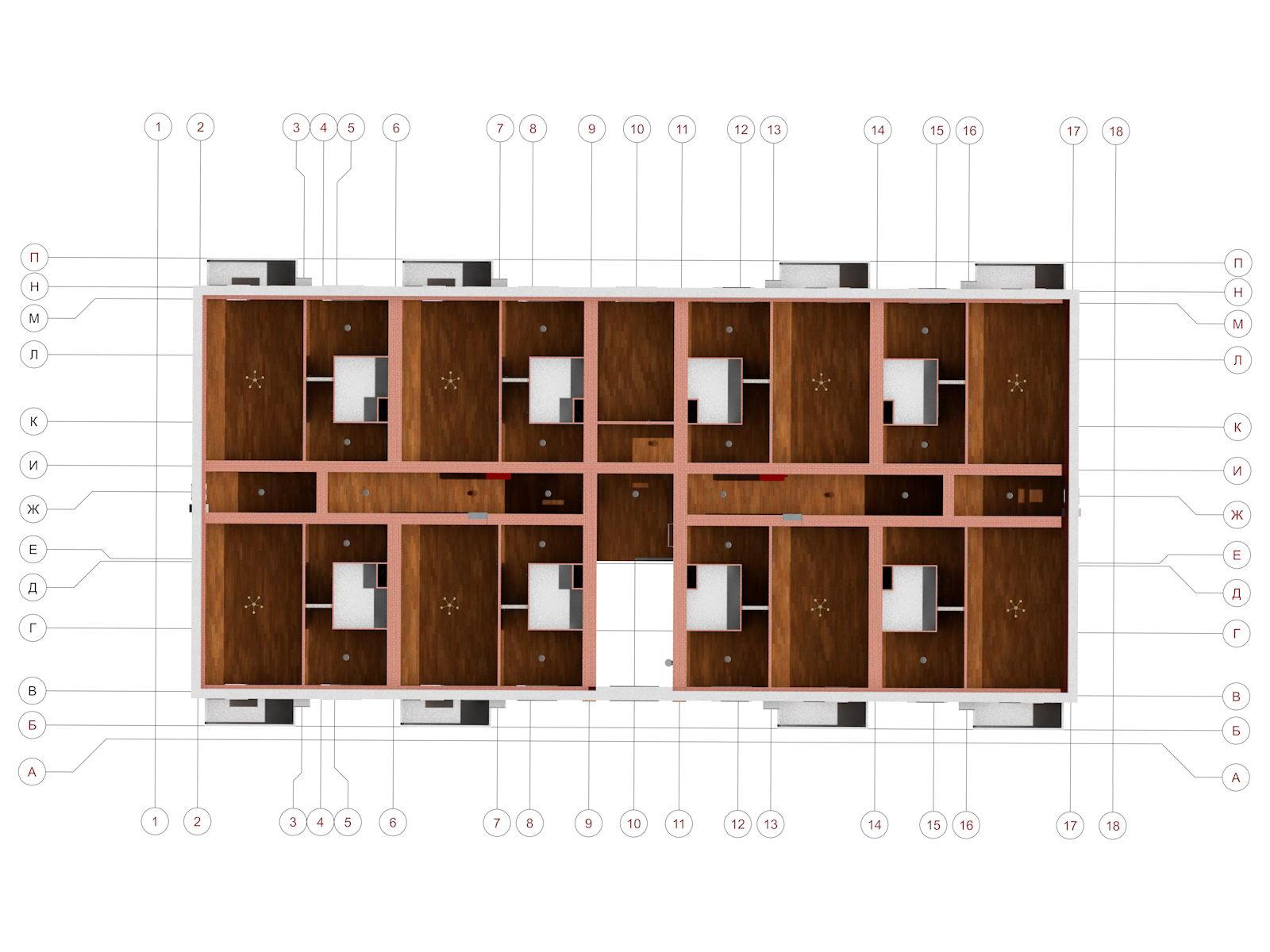 Автономное отопление домов монтаж котельной на сайте kran/18.htm виртуалчные хостинги под игровые сервера