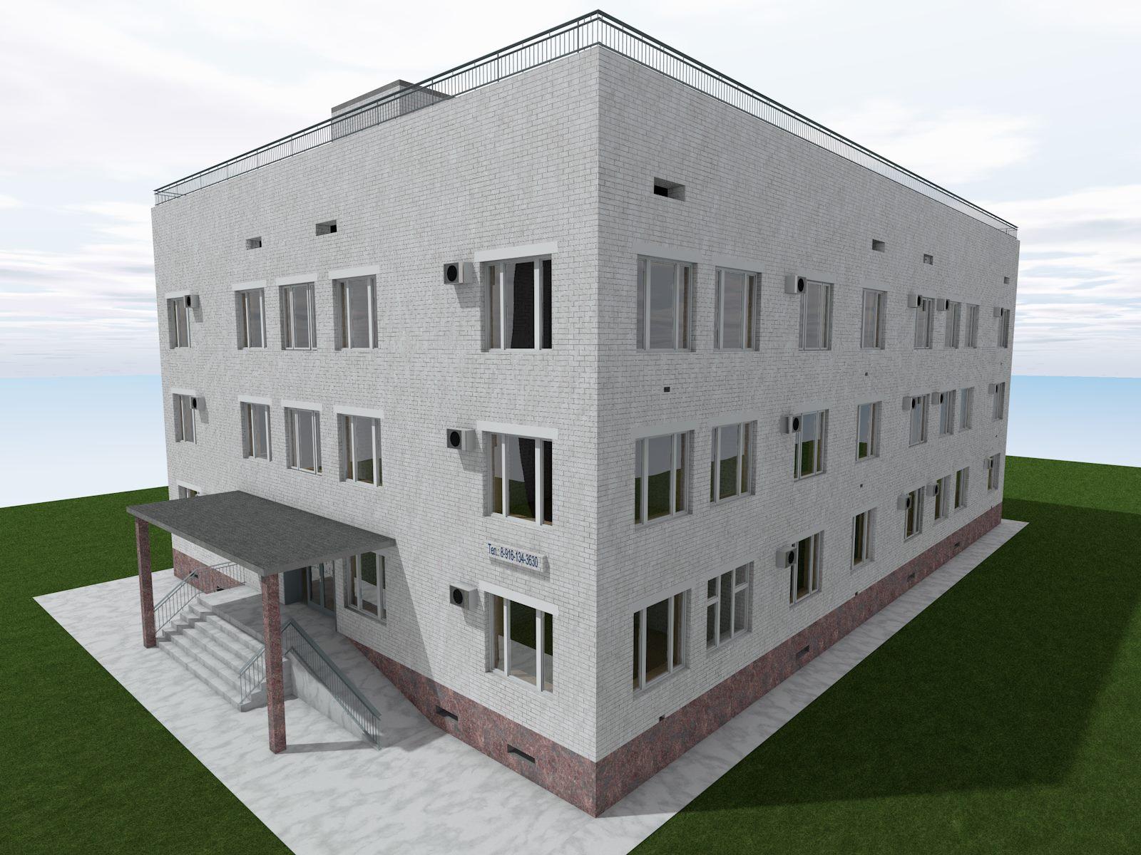 Идеи рабочих кабинетов на балконах и лоджиях (фото и видео