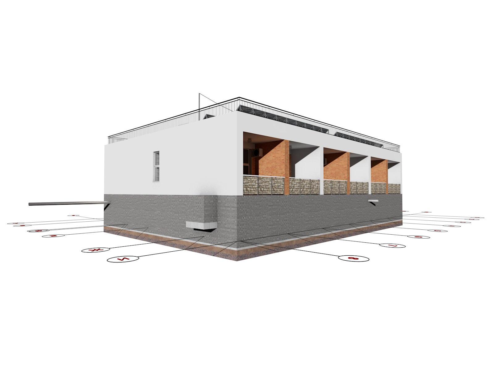 ЗАО Орионпроект Проектирование систем безопасности