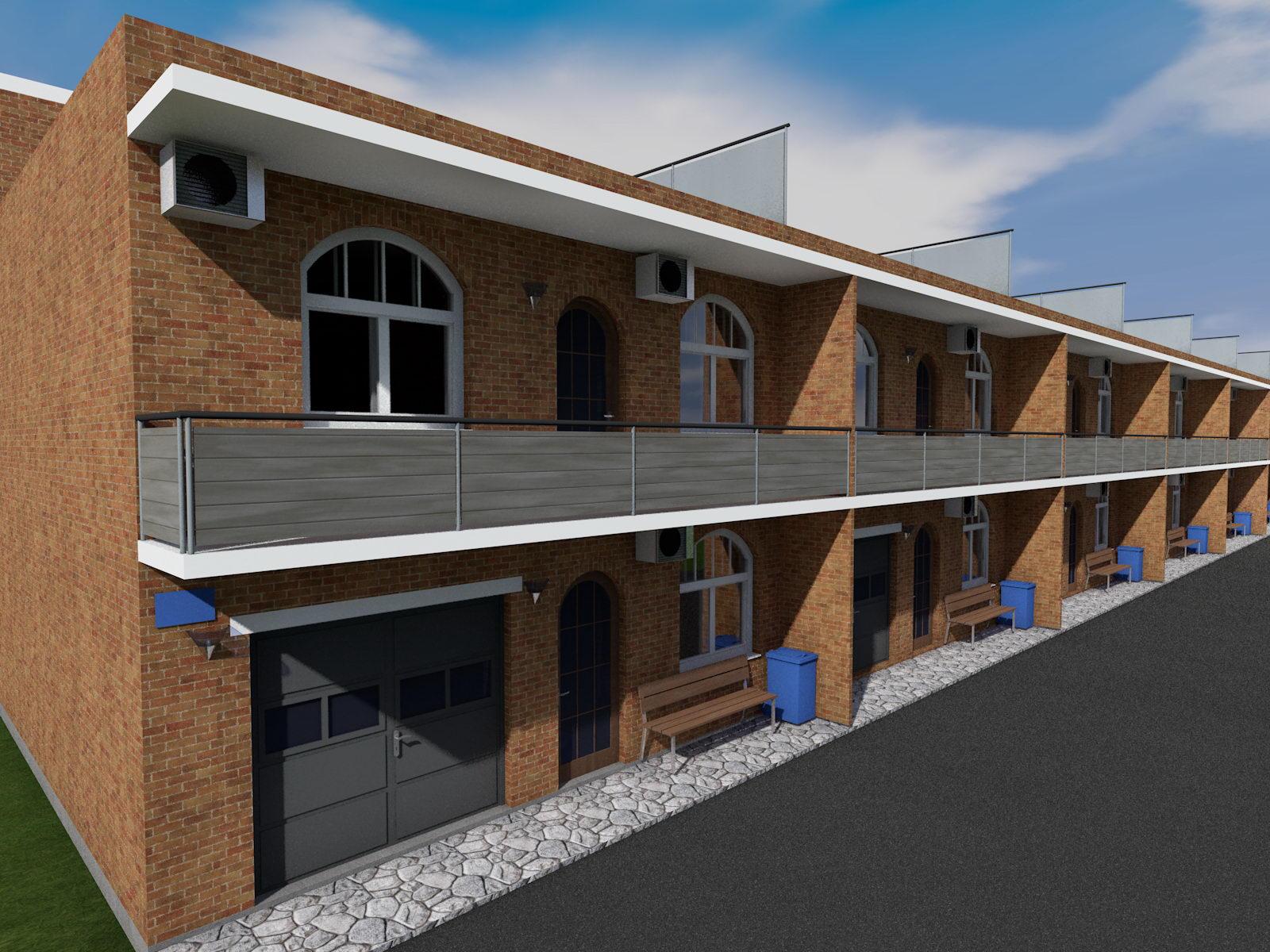 лучших: Проектирование и строительство домов